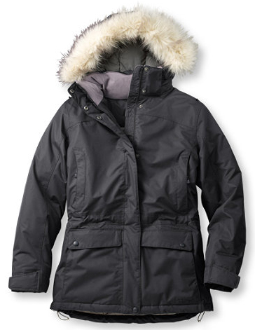 Free Shipping with $50 purchase. Find great discounts on our men's outerwear on sale at lantoitramof.cf Our high quality outerwear is expertly designed and made for the shared joy of the outdoors.