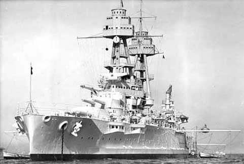 Image result for the battleships of pearl harbor