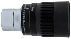 Comparison 8 24mm Zoom Eyepieces From Celestron Meade