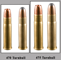 .470 and .475 Turnbull.