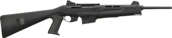 Benelli MR-1 Autoloading Self-Defense Carbine