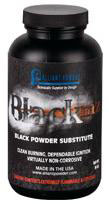 Black MZ™Black Powder Substitute