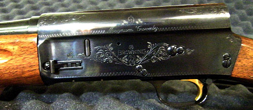 browning a5 magnum for sale