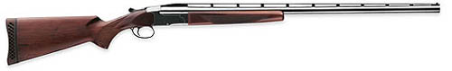 Browning BT-99