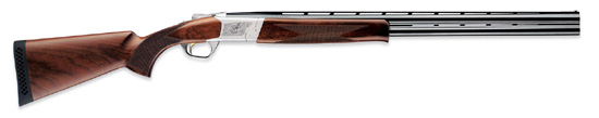 Browning Cynergy Classic Field