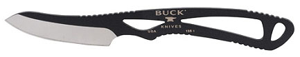 Buck 135 PakLite Caper Knife
