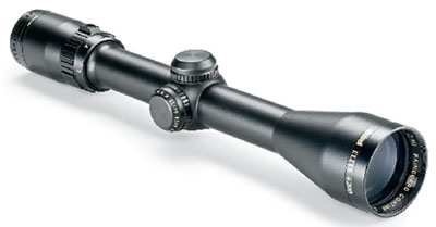 Bushnell Elite 4200 3-9x40