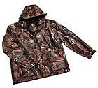 Bushnell Rainguard Waterproof Jacket