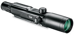 Bushnell Yardage Pro 4-12x42mm Riflescope