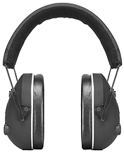 Caldwell Platinum Series G3 Stereo Hearing Protection