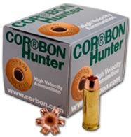 Cor-Bon Hunter box