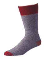 Elder Thermal sock