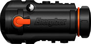 Energizer� Night Strike