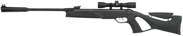 GAMO Whisper G2 Air Rifle