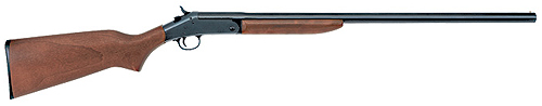 H&R Pardner Shotgun