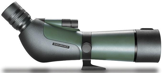 Hawke Endurance 16-48x68mm Spotting Scope