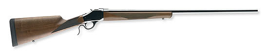 Winchester 1885 High Wall Hunter