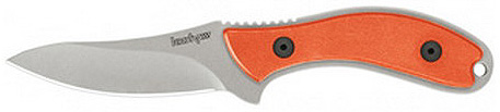 Kershaw Field Knife