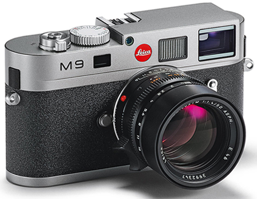 Leica M9 with 50mm f/1.4 Summilux-M lens.