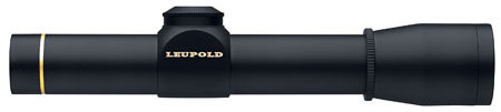 Leupold 2.5x20mm Ultralight