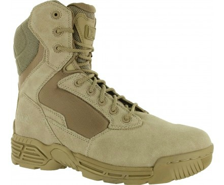 Magnum Stealth Force 8.0 Boot