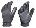 Manzella Gunner Unlined gloves
