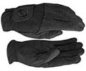 Manzella Hybrid gloves