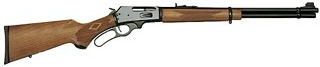 Marlin Model 336C Carbine
