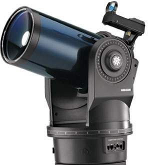 Meade ETX90 Astronomical Telescope