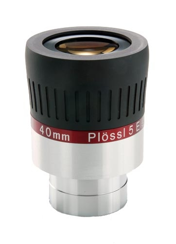 "40mm Meade Series 5000 2"" Eyepiece"