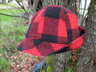 Jones style Hunting Cap  10a8e1c80b80