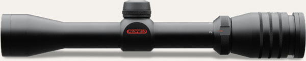 Redfield Revenge 2-7x34mm.