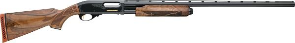 Remington Model 870 Wingmaster American Classic shotgun