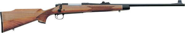 Remington Model 700 BDL rifle