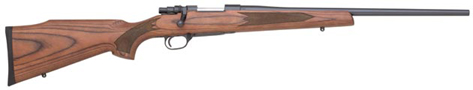 Remington 799
