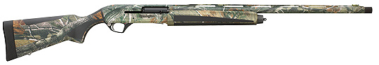 Remington Versa Max