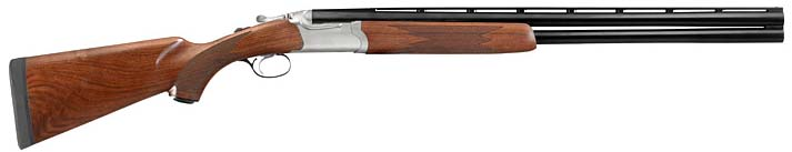 2014 Ruger Red Label Shotgun