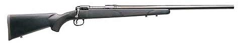 Savage Model 10FP Rifle