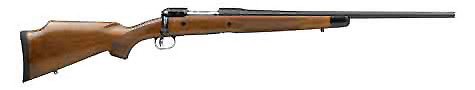 Savage Model 114 Clasic