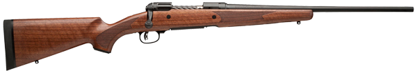 Savage Model 11 Lightweight Hunter