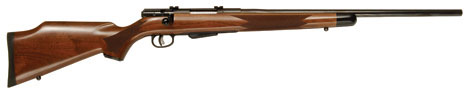 Savage Model 25 Classic Sporter .223 Rifle