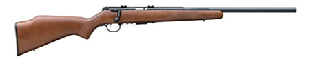 Savage Model 93R17-GV