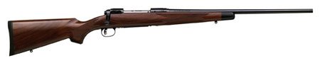 Savage 14 American Classic