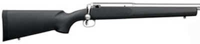 Savage G&S Online Model 12
