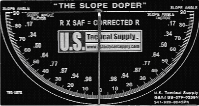 The Slope Doper