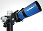 Photography & Astronomy Page