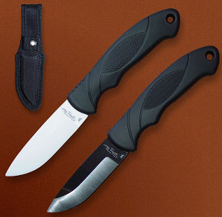 Stone River Gear Ceramic fixed