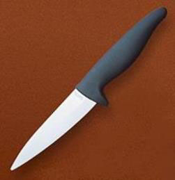 Stone River Gear Parer Knife