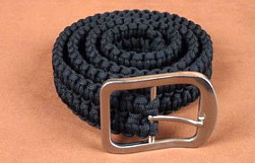 Stone River Survival Belt