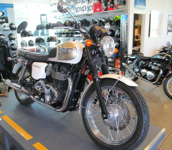 2014 Triumph Bonneville T100 Scrambler And Thruxton. Bonneville T100. Wiring. Classic Triumph Motorcycle Engine Diagram At Scoala.co